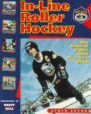 In-line Roller Hockey