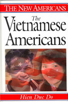 The Vietnamese Americans PDF