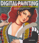 Digital Painting for the Complete Beginner PDF