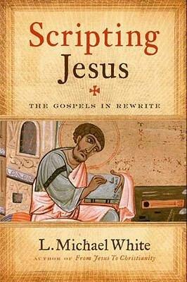 Scripting Jesus PDF