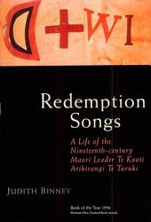 Redemption Songs Book PDF