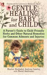 Gentle Healing for Baby and Child