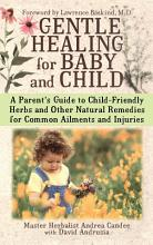 Gentle Healing for Baby and Child PDF