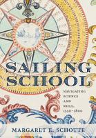 Sailing School PDF