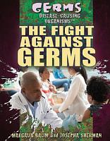 The Fight Against Germs PDF
