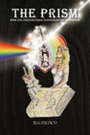 The Prism  Book One