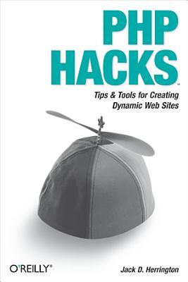 PHP Hacks PDF
