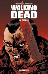 Walking Dead T19: Ezechiel