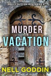 Murder on Vacation