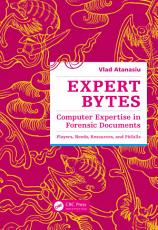Expert Bytes PDF