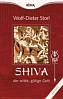 Shiva  der wilde  g  tige Gott PDF