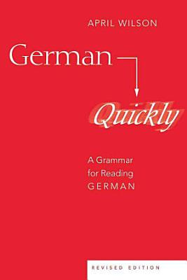 German Quickly PDF