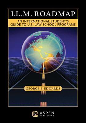 LL M  Roadmap PDF