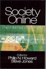 Society Online