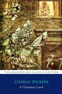 A Christmas Carol By Charles Dickens   Annotated Classic Edition   PDF