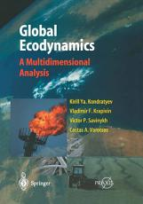 Global Ecodynamics PDF