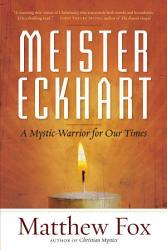 Meister Eckhart PDF