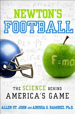 Newton s Football