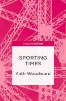 Sporting Times PDF