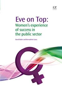 Eve on Top