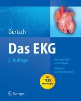 Das EKG PDF