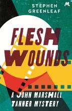 Flesh Wounds PDF