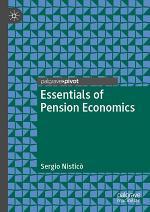 Essentials of Pension Economics