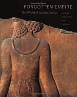 Forgotten Empire PDF