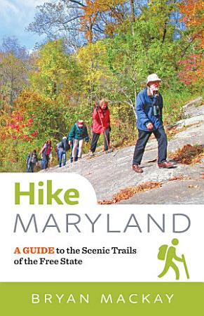 Hike Maryland PDF