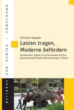 Lasten tragen  Moderne bef  rdern PDF