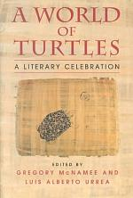 A World of Turtles