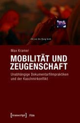 Mobilit  t und Zeugenschaft PDF