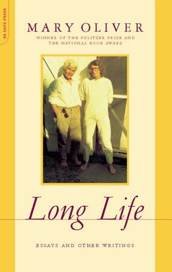 Long Life PDF