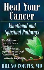 Heal Your Cancer