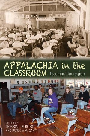 Appalachia in the Classroom PDF