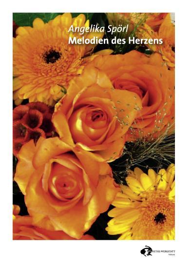 Melodien des Herzens PDF