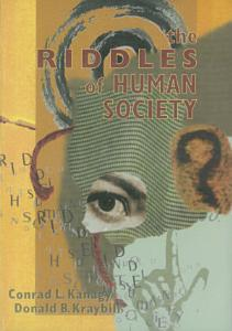 The Riddles of Human Society PDF