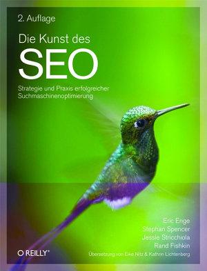 Die Kunst des SEO PDF