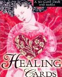 Healing Cards PDF