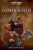 Gotrek Felix