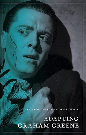 Adapting Graham Greene