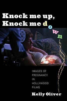 Knock Me Up  Knock Me Down PDF