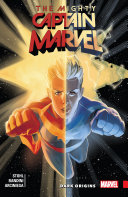 The Mighty Captain Marvel Vol. 3