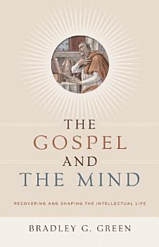 The Gospel and the Mind PDF