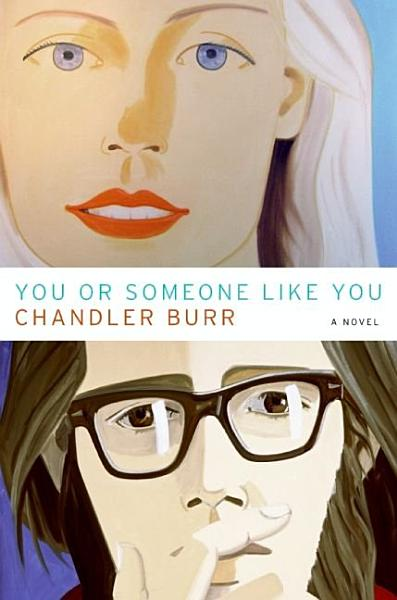 Download You or Someone Like You Book