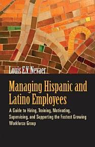 Managing Hispanic and Latino Employees PDF