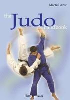 The Judo Handbook PDF