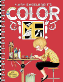 Mary Engelbreit s Color ME Coloring Book