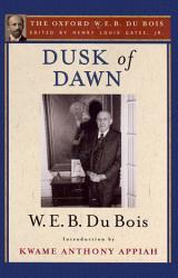 Dusk of Dawn PDF