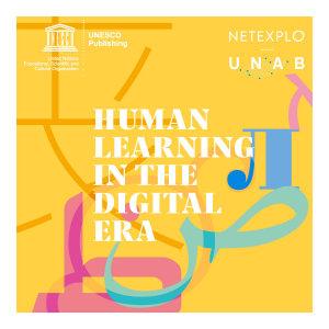 Human learning in the digital era